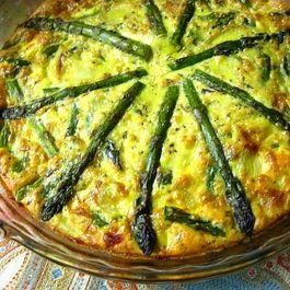 A7892d1a e52d 44d4 9cf6 60f1852a19e5  asparagus frittata