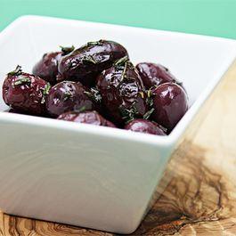 B0973700 b114 4754 8858 49ec906bce9f  olives