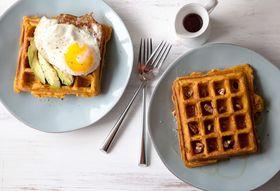 23c1df4e d462 47ff a102 48303cdfc9ad  sweet potato waffles 1