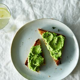 059225f5 b085 42e0 a988 9cb9b00322e1  2015 0421 pea puree on toast 027