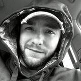 Tyler Wayne Clayton