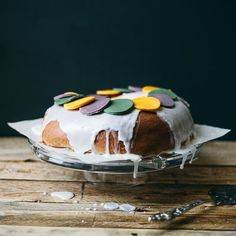 The Best King Cakes That Can Be Shipped Right to Your Door