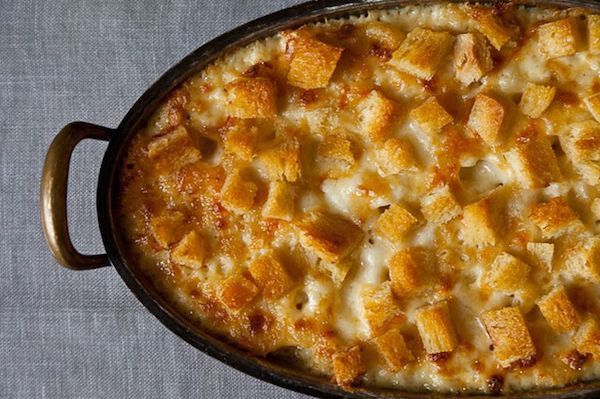 65 Genius Recipes for the Best Fall Ever