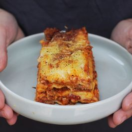 Df47036e 621b 43b3 951b 78be5989cc13  lasagne img 7312 food52