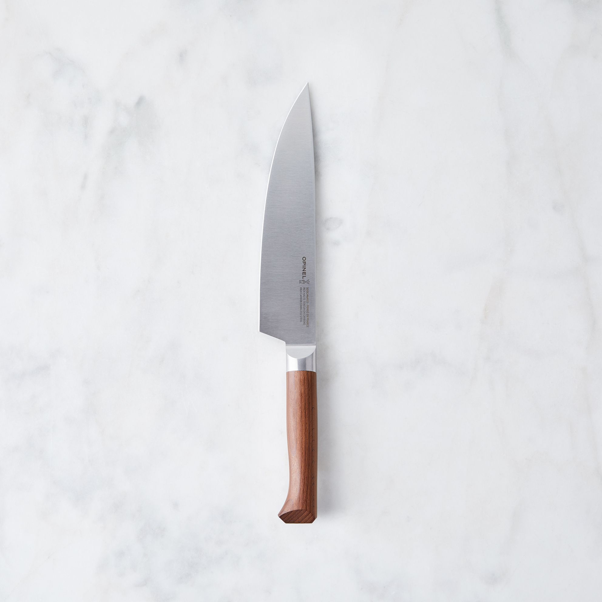 Kitchen tools by Caroline Briggs