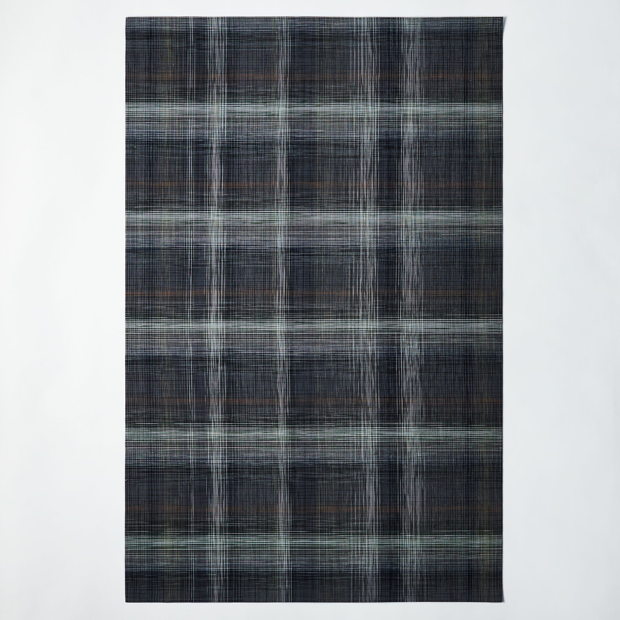 34fbedb9 c17e 4215 be0c 9013198187c1  2016 1216 chilewich plaid rugs size 1 silo rocky luten 099