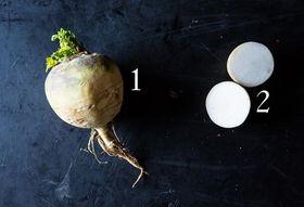 02f45a6a 35bf 4791 ad82 1cd9d804d2db  rutabagas turnips 1