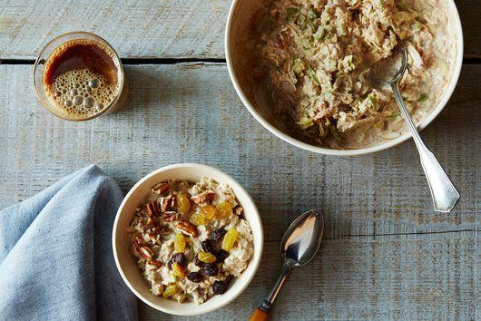 10 Reliable Breakfasts to Make Weekday Mornings Feel like Weekend Ones