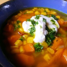 Soups by BobB138