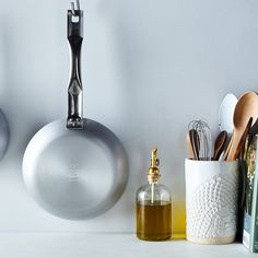 The Italian Pan Brand That Gets Food52 Staff in a Tizzy