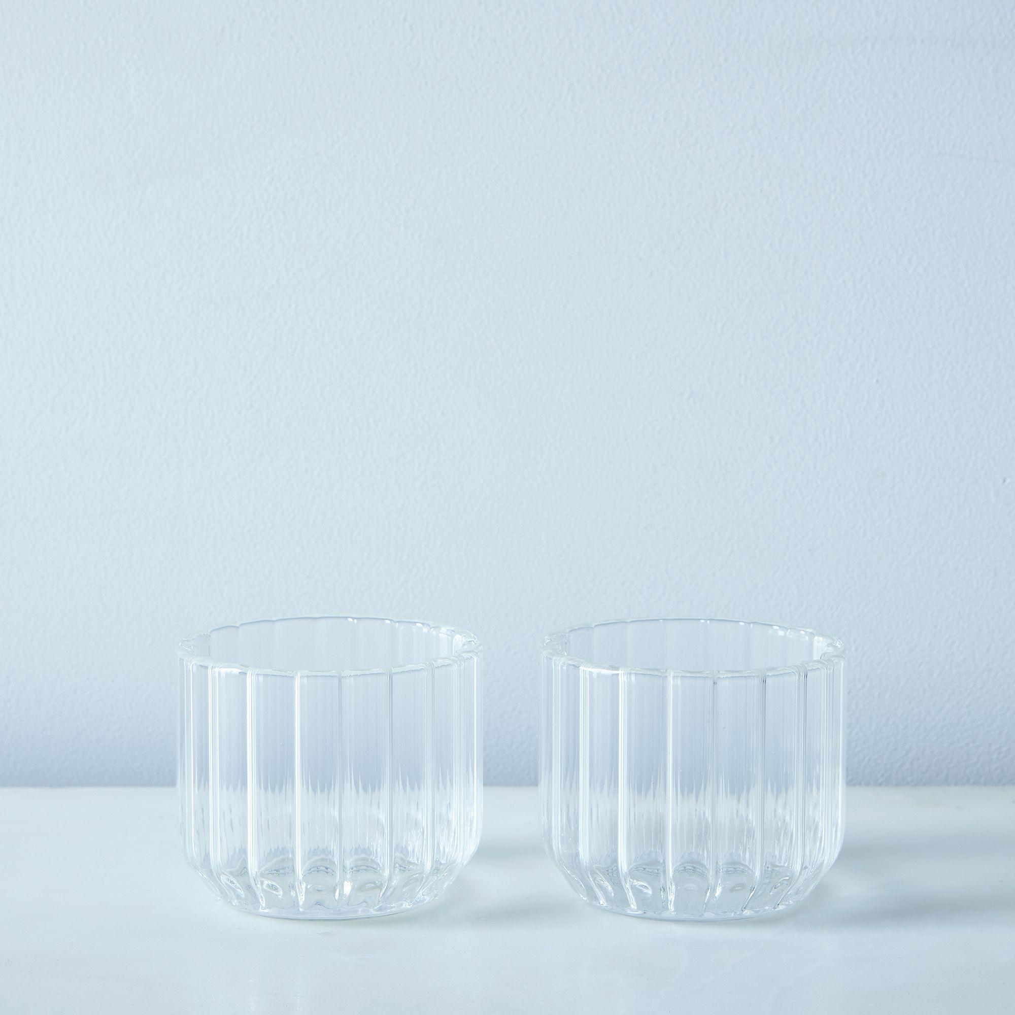 0e951d11 3648 4861 8181 3527291d3a6b  2016 1207 fferone dearborn glassware wine glasses silo rocky luten 060