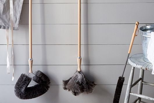 All the Things You May Not Think to Clean—but 100% Should