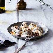 752f3bf9 d250 40a1 b28a 39c03115182d  2017 0111 shishbarak lebanese lamb dumplings recipe bobbi lin 15201