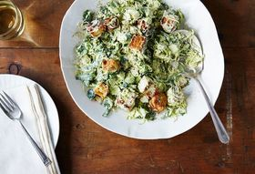 E440c91e dcc3 4c08 b192 ba3a3bb30442  2015 1113 shaved brussels sprouts caesar salad alpha smoot 172