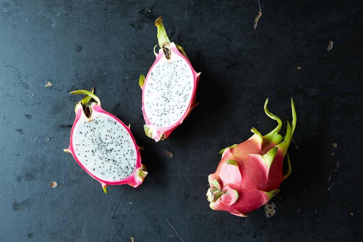 Dragon fruit comes in three colors white pink and red or magenta white - Dragon Fruit Comes In Three Colors White Pink And Red Or Magenta White 47
