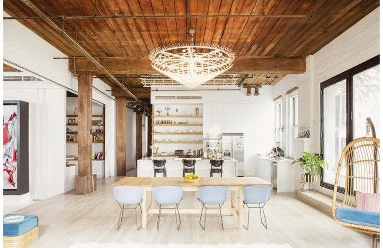 6 Home & Design Links We Love This Week