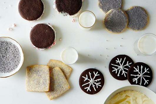 How to Make More Beautiful Cookies