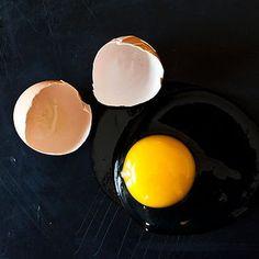 The Best Uses for Extra Egg Whites