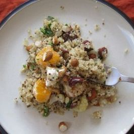 8b2bf366-f618-4008-85ec-4d1365ee9e31--orange-quinoa-with-olives-almonds-and-feta1