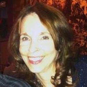 Donna Tillman Bardocz