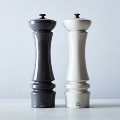 Peugeot Cottage Salt & Pepper Mill Set