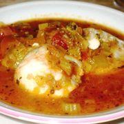 4308a876 e2af 4a1f 9041 d51922b35c96  white fish stew