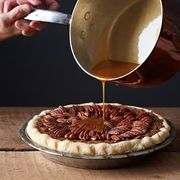 8dd14fe7 1cd8 4458 862b a0b808c2dfdf  2013 1119 cp salted caramel chocolate pecan pie 066