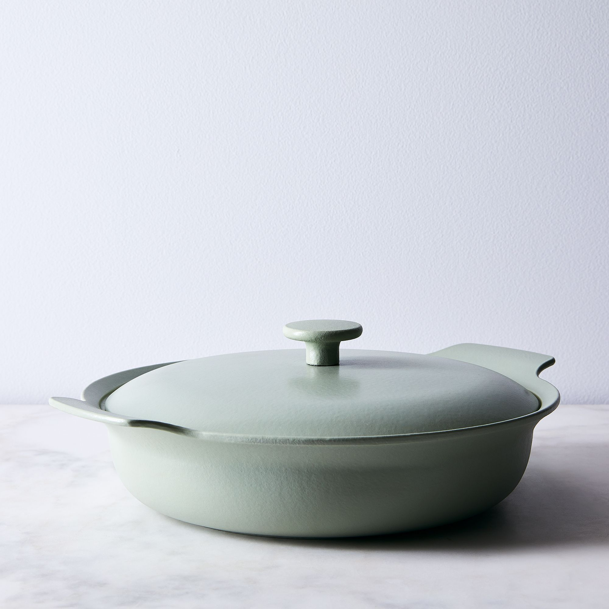 Cookware wishlist by Lydia Lepic