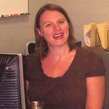 Monica Magee
