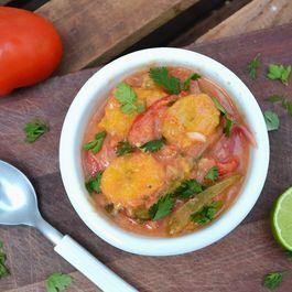 soup/stew by priya