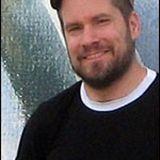 Robert McDiarmid