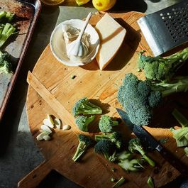 2ac13076 f3c8 4ab8 801d 25cdef74eec7  2016 1108 genius parmesan roasted broccoli james ransom 203