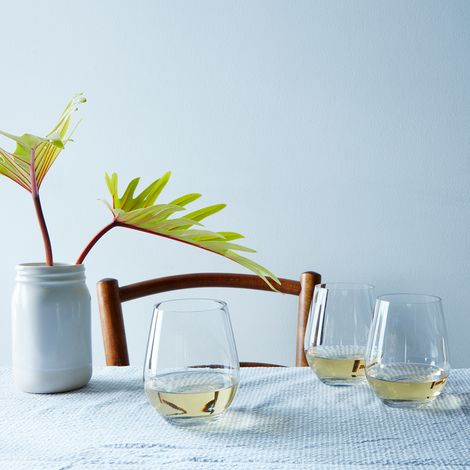 Outdoor Wine Glasses (Set of 6)