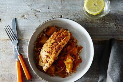 8f2ea52a 4b7e 4b1a 8b08 da71dd45b1ae  2015 0120 senegalese fish stew 009