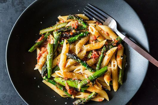 10 Fresh Takes on Pasta