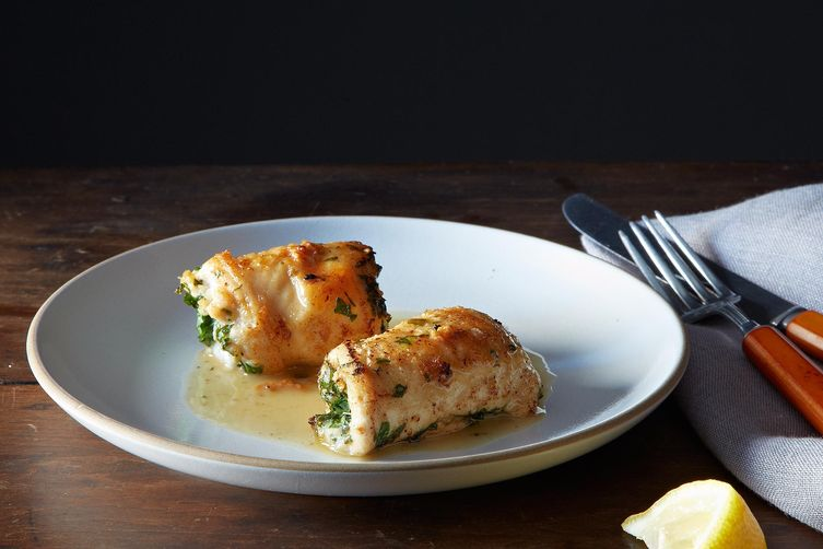 fde3f792 69b4 45c9 b07a 15cc9e54ad0d  2014 0103 WC chicken kiev 014 13 Boneless, Skinless, Anything but Boring Chicken Breast Recipes