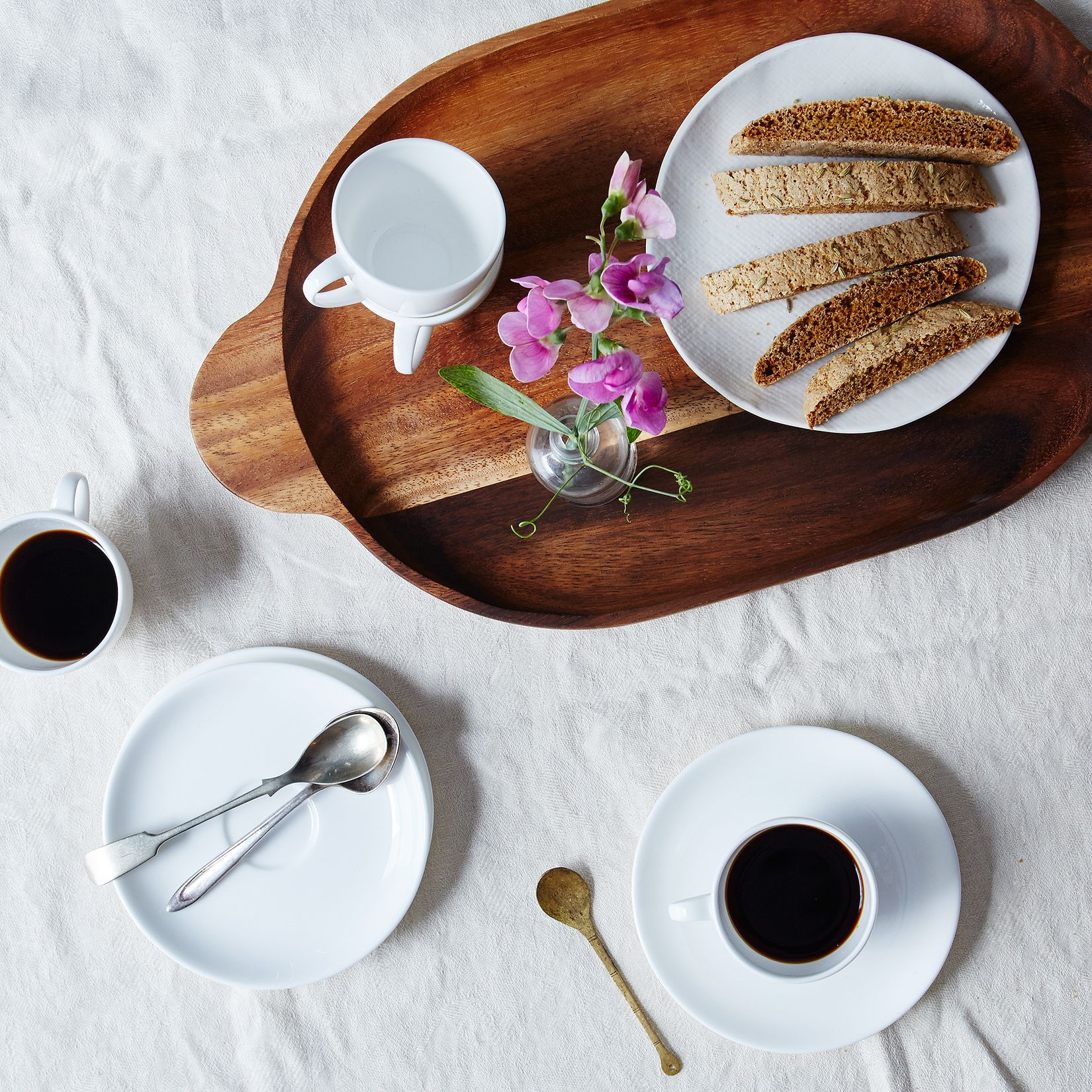 purio white espresso cup  saucer (set of )  whiteware  coffee  - purio white espresso cup  saucer (set of )  whiteware  coffee  tea fortessa  shop food on food