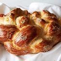 Breads Muffins