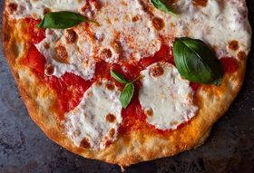 5 Tips for Making Pizza the Roberta's Way