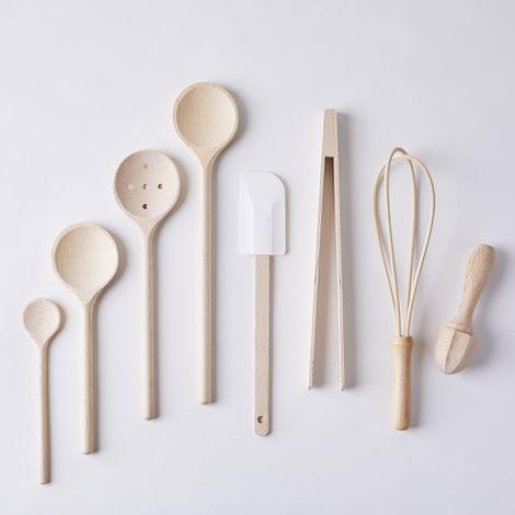 Kitchen Essentials Set