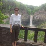 Judy Menzel
