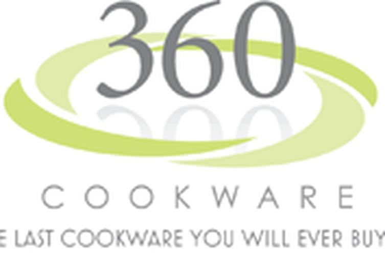 360 Cookware Jalapeño Salsa