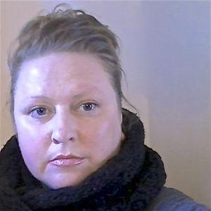 Cora Volchok