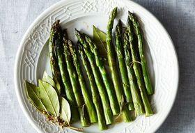 00159144 e4ff 4ad3 979a 9af1758a2e06  asparagus hero