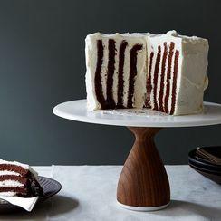 10 Sweet, Striped Treats That Taste Like Summer