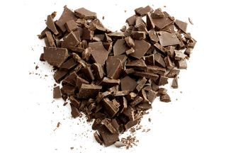 Baf9df7d-1b2b-492a-bb1d-5748a1c9540f.chocolate-heart1