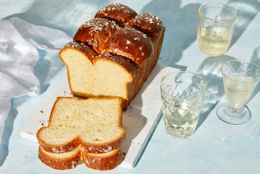 Our Most Popular Bread Recipe & More Winners to Try This Week