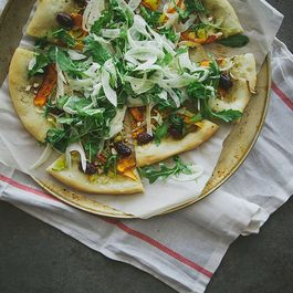 44628388-5cc7-4150-a16f-3b6ab931534a.fennel_flatbread_final
