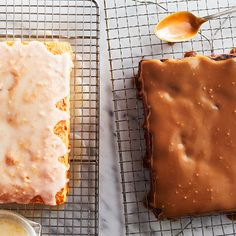 5 Common Cake Conundrums & How to Solve Them