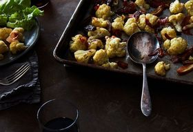 835ea102 9ea0 47a7 8b35 c8db473924eb  2017 0328 roasted cauliflower prosciutto dates james ransom 121